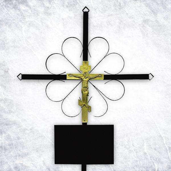 Крест «М-1 Стандарт»