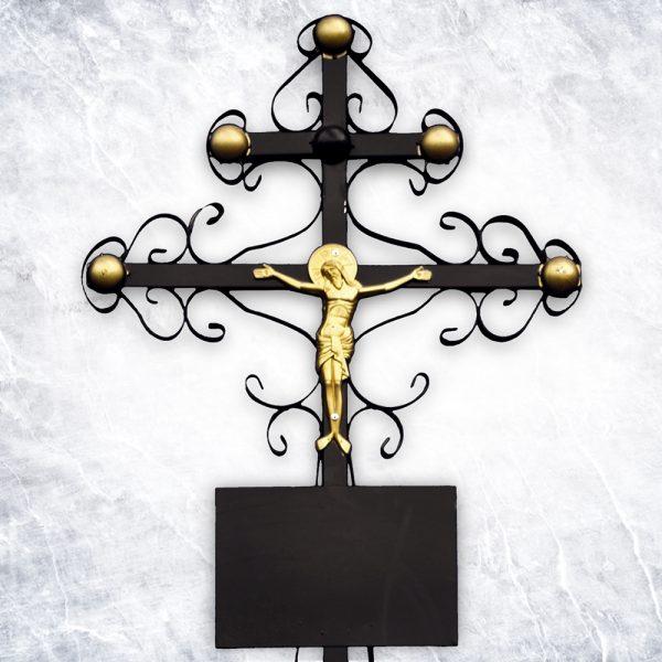 Крест «М-6 Вензель»